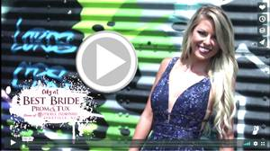 See Exclusive Prom Dresses at Best Bride Prom & Tux
