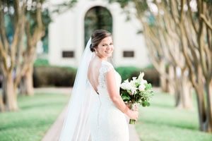Wedding Photography in Asheville